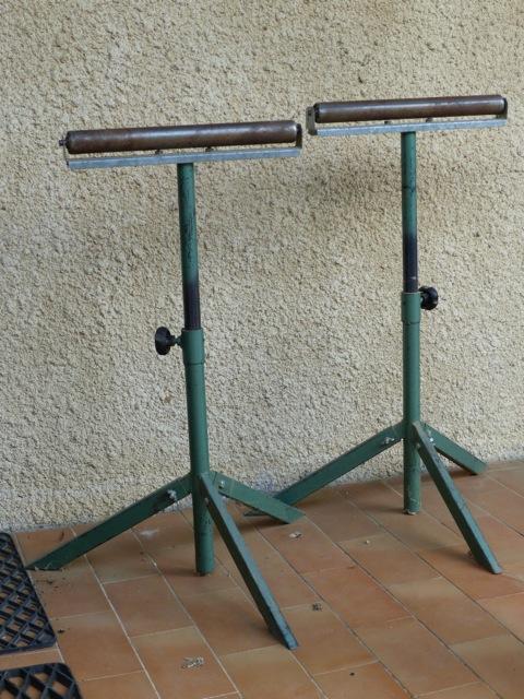 vente atelier mico31 P1130123