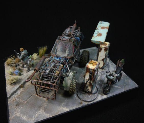 Des idées pour le PEC post-apocalyptique 80683c10
