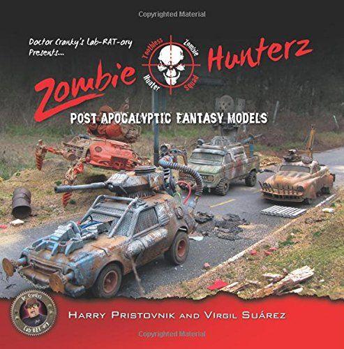 Des idées pour le PEC post-apocalyptique Bc0f3910