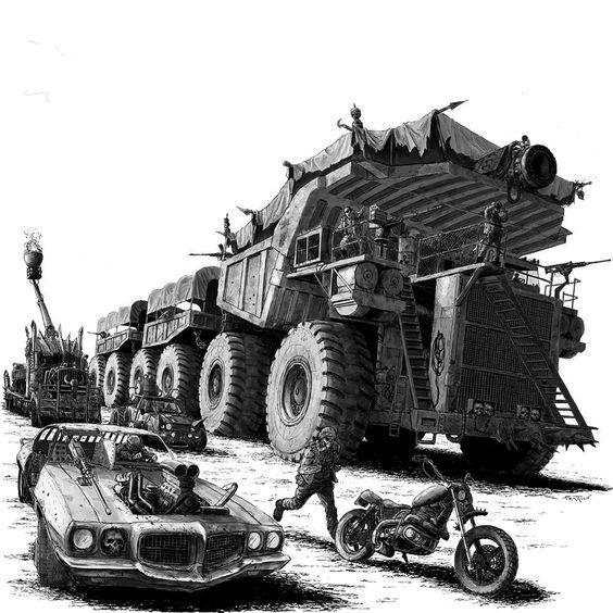 Des idées pour le PEC post-apocalyptique D4b27910
