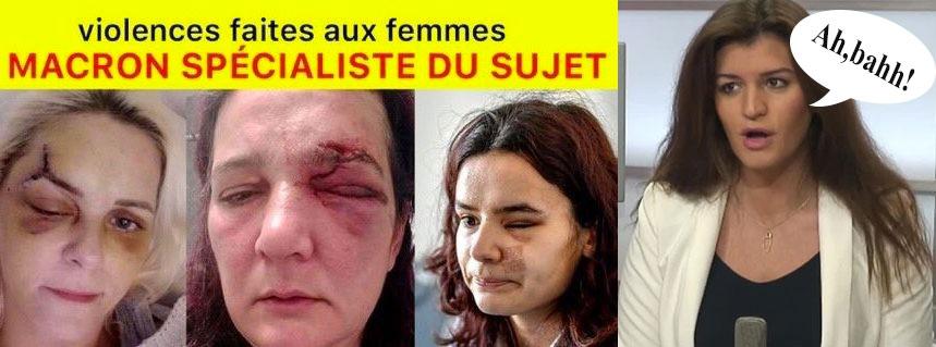 Revue de la presse marocaine Femdef10