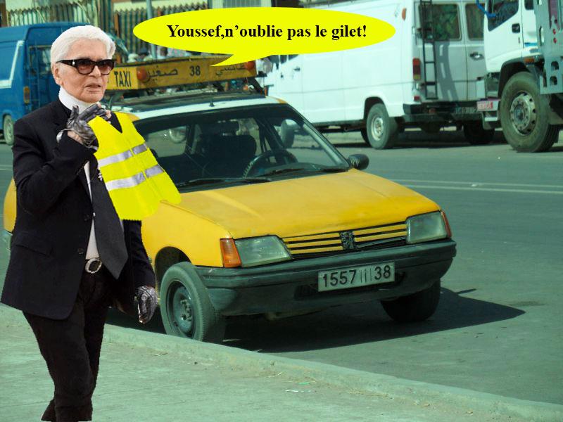 Ah ! la belle couleur jaune... Gil10
