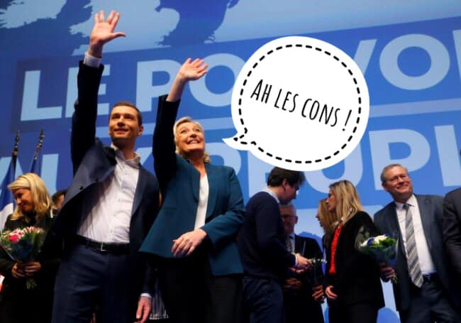 Courriers divers/Libres opinions Le-10