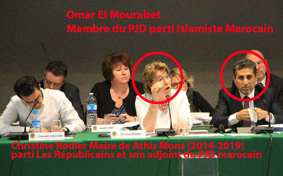 Courriers divers/Libres opinions Mourab10