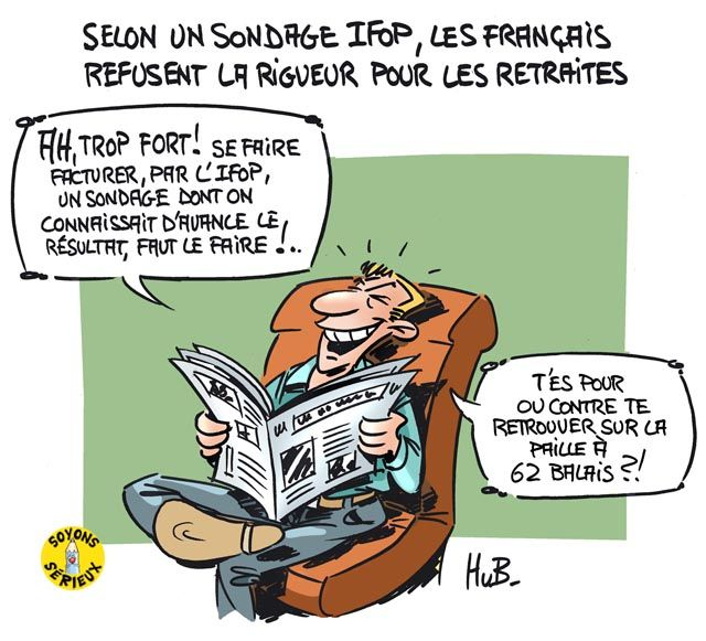 Courriers divers/Libres opinions Sond10