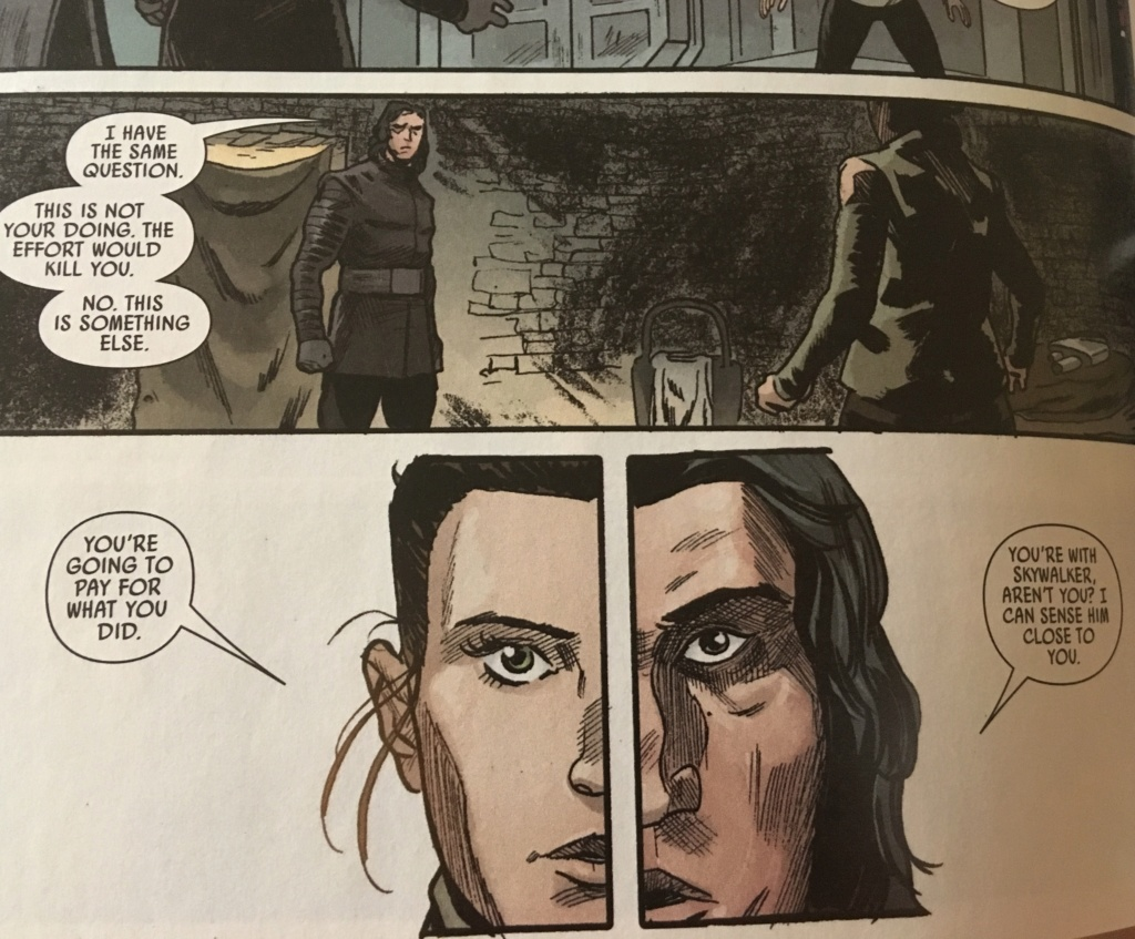 Episode IX: Spoilers and Rumors - Page 40 1911a210