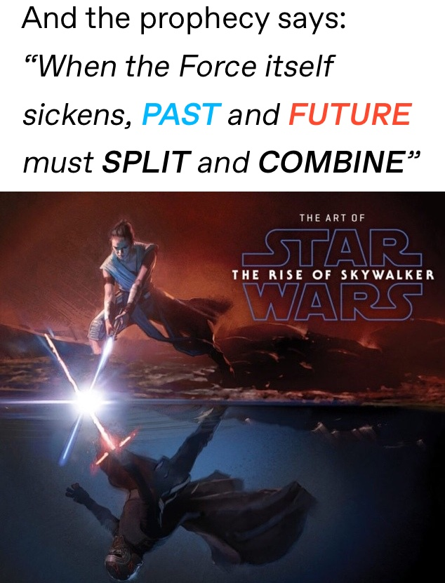 Predictions for The Rise of Skywalker - Page 6 3a841e10