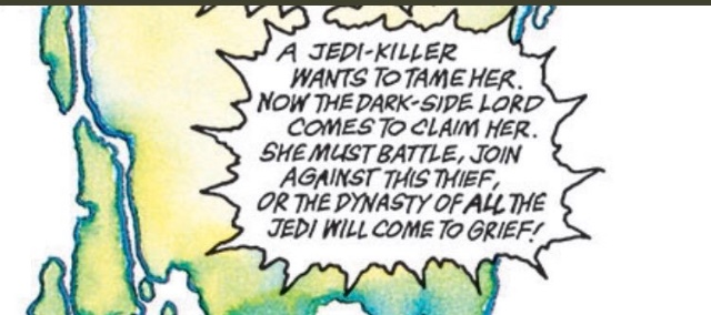 "So what is ""Reverse Anidala"" and how do you see it playing out in the next two movies?  - Page 8 54e82e10"