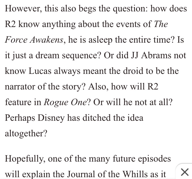 Predictions for The Rise of Skywalker - Page 3 65383710