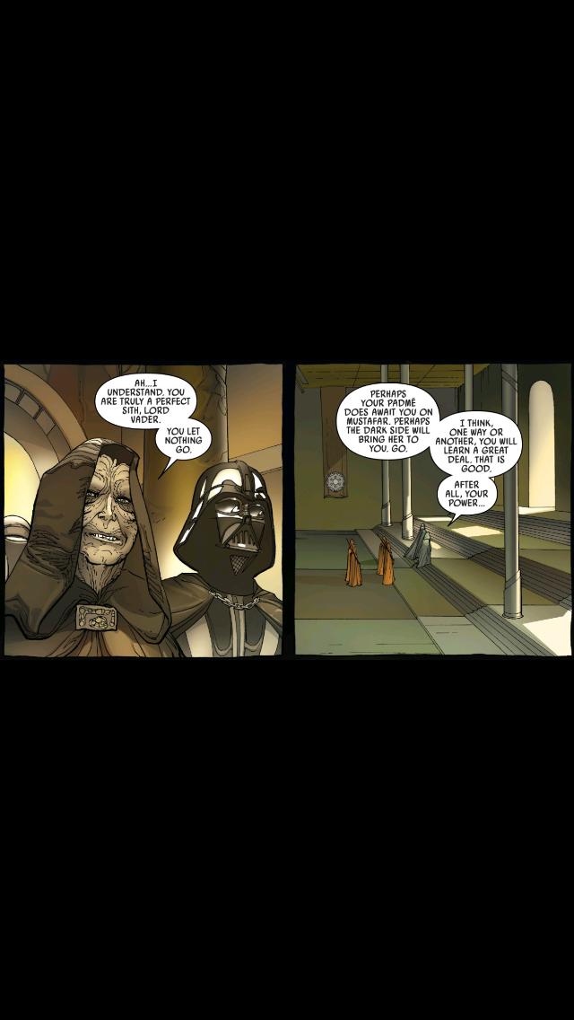 General Discussion: Canon Novels/Comics/Short Stories - Page 13 72e44010