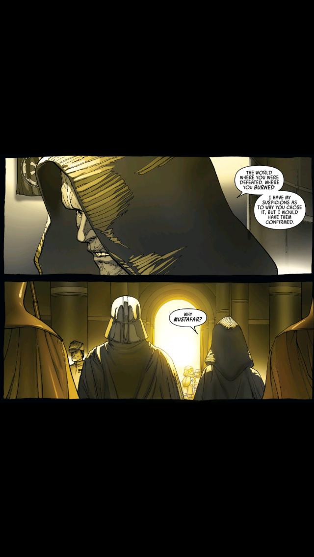 General Discussion: Canon Novels/Comics/Short Stories - Page 13 7e854a10