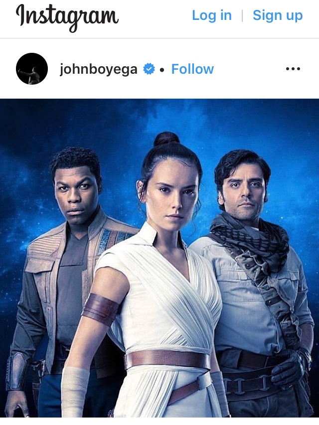 Episode IX: Spoilers and Rumors - Page 39 9c074210