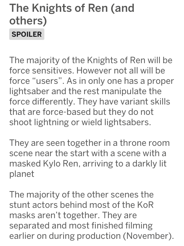 Episode IX CRACK spoiler discussion thread - Page 19 A50fca10