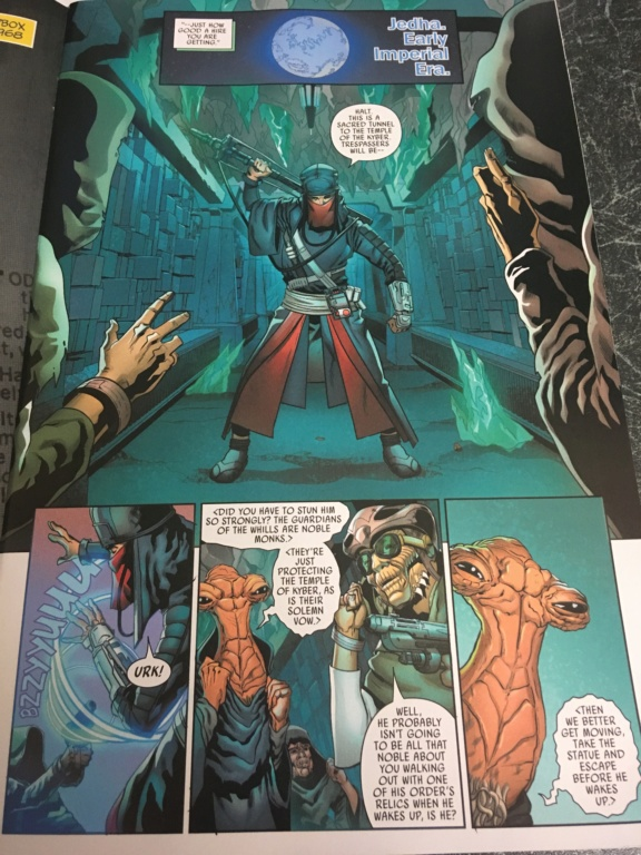 General Discussion: Canon Novels/Comics/Short Stories - Page 19 Ab86d510