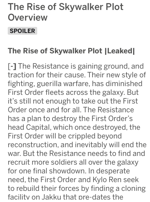 Episode IX CRACK spoiler discussion thread - Page 25 D3f16510