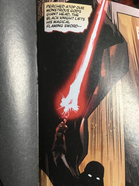 General Discussion: Canon Novels/Comics/Short Stories - Page 18 Dc001710