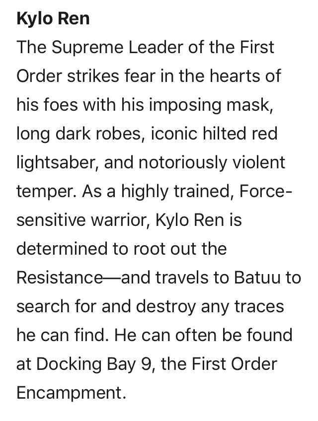 Episode IX: Spoilers and Rumors - Page 34 E4b80610