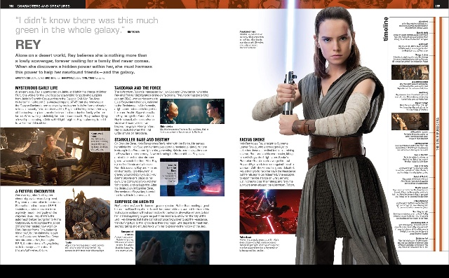 Episode IX: Spoilers and Rumors - Page 41 E6b3db10