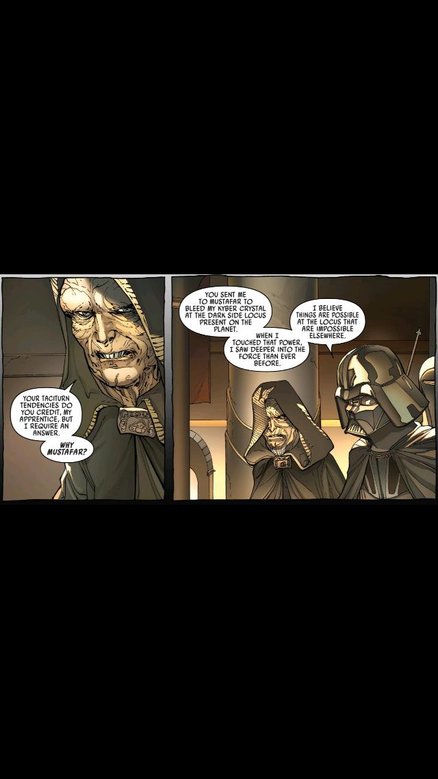General Discussion: Canon Novels/Comics/Short Stories - Page 13 Eb28c710