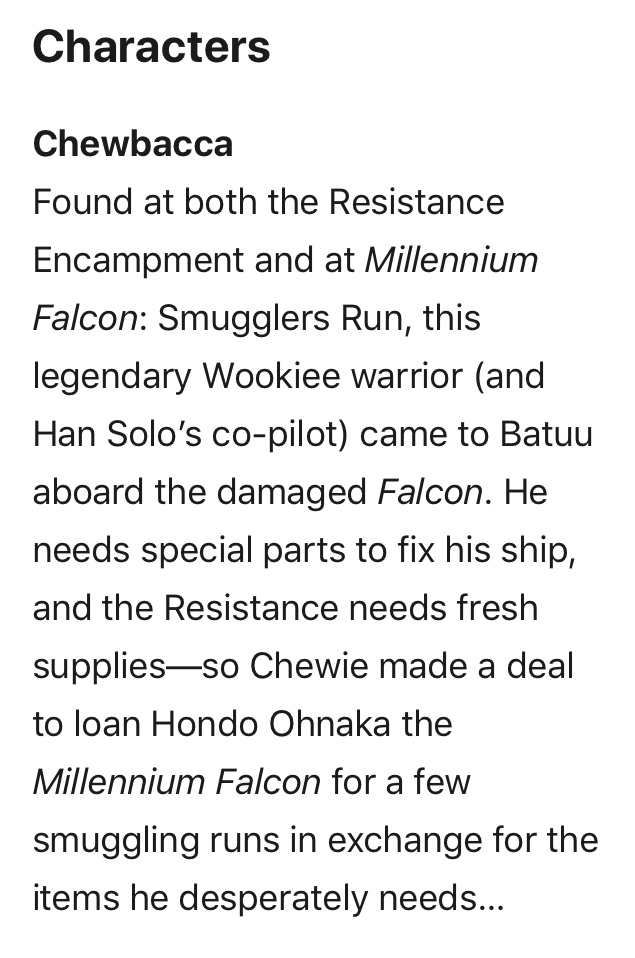 Episode IX: Spoilers and Rumors - Page 34 Ed151a10