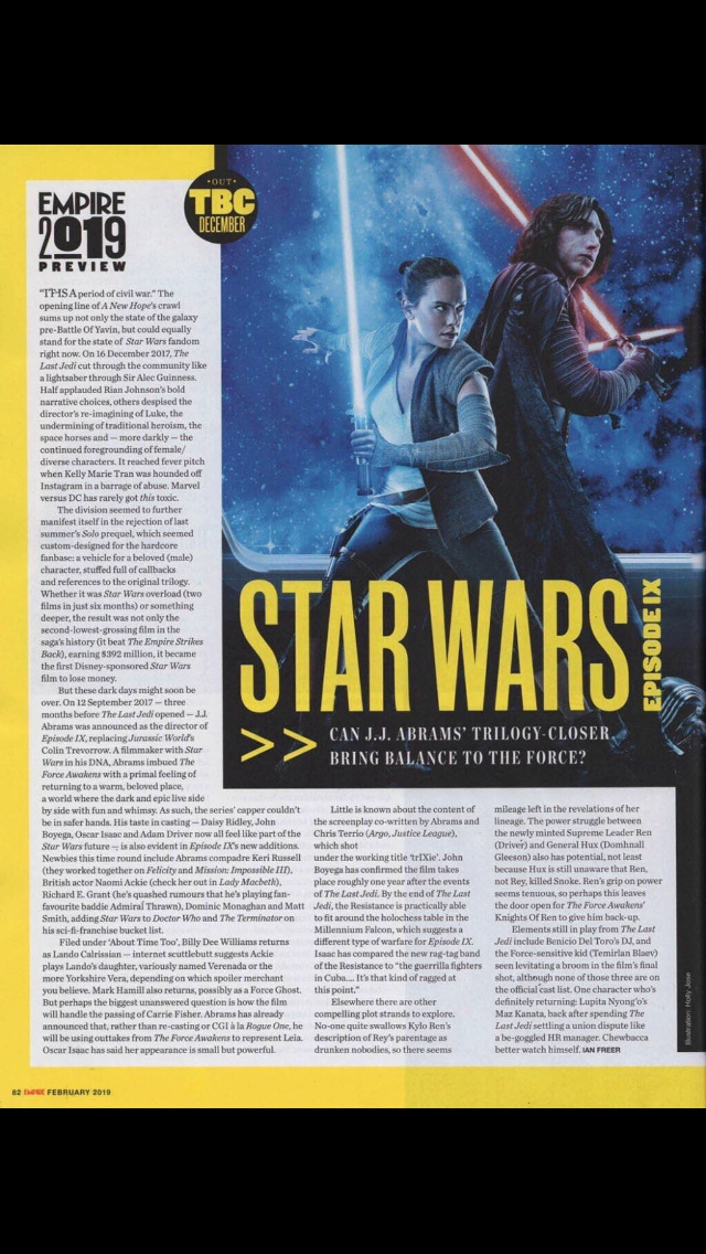 Episode IX: Spoilers and Rumors - Page 38 F4d55110