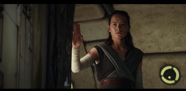 Episode IX: Spoilers and Rumors - Page 5 F573c010