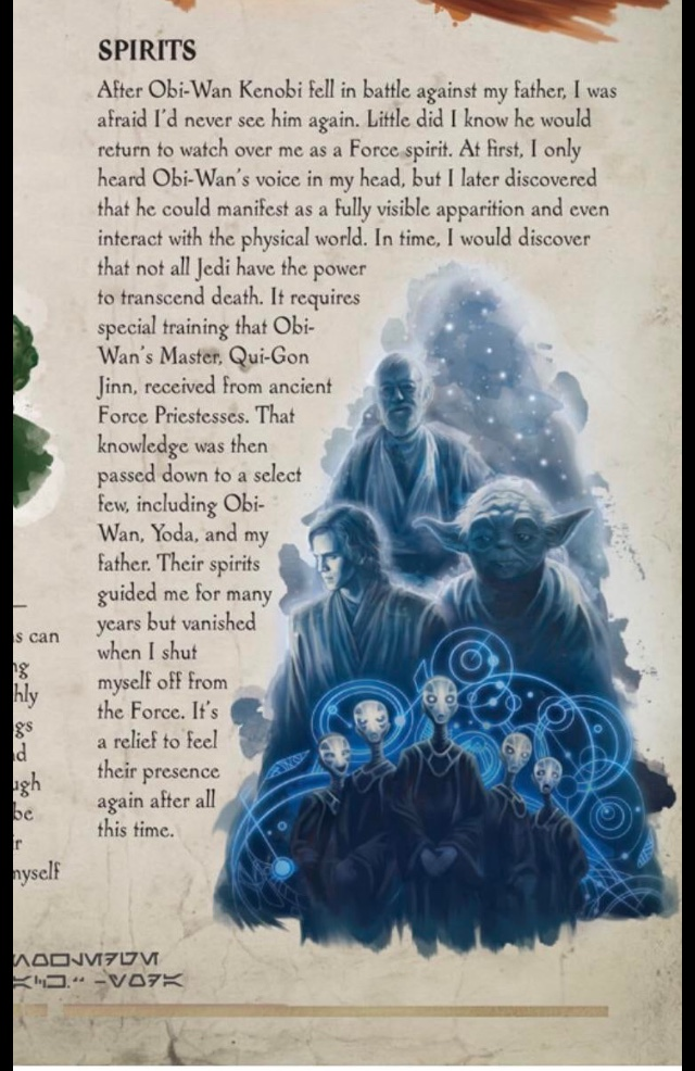 THE ST, TROS, & TAROT - Page 3 Fdd91d10