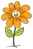 El jardinero y la flor 16117310