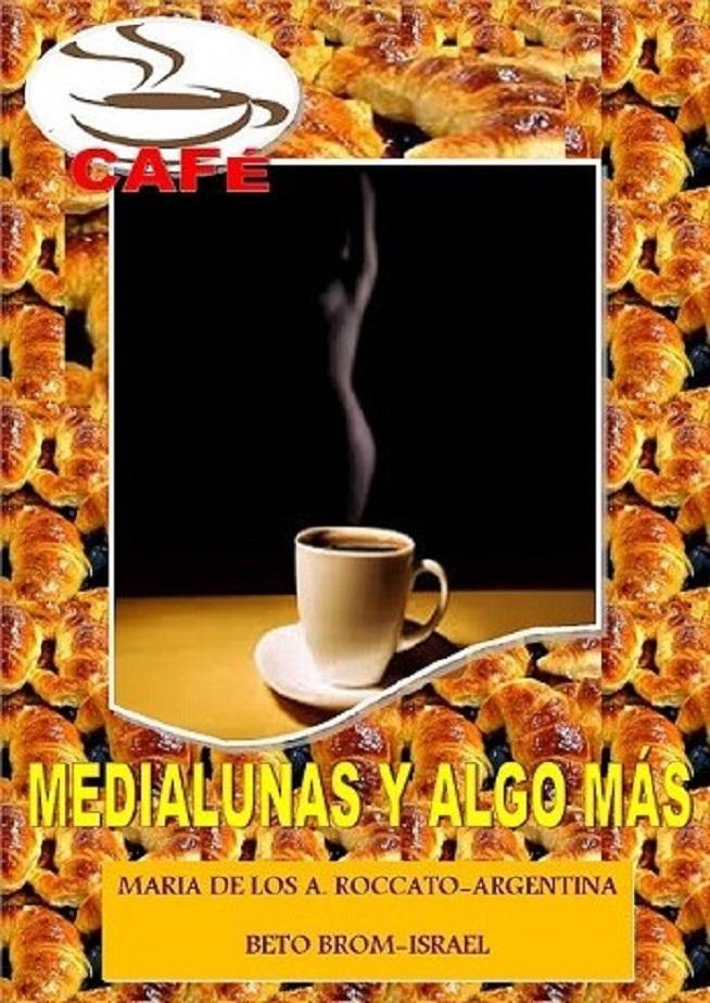 CAFÉ, MEDIALUNAS, Y ALGO MÁS... (Obra en dos actos) Cafzo_10