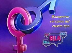 ENCUENTROS CERCANOS DEL CUARTO TIPO Encuen10