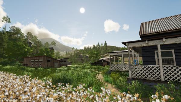 Farming Simulator 19 : devBlog #1 : Créer une ferme de manière améliorée Csm_2410