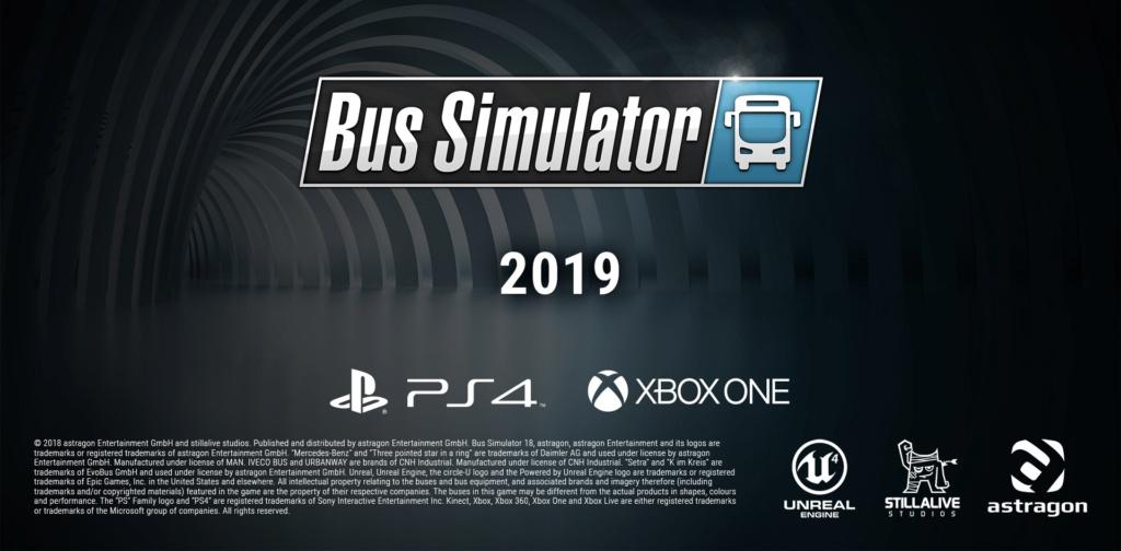 Un changement de nom pour Bus Simulator sur console où une simple pub ? Home-c10