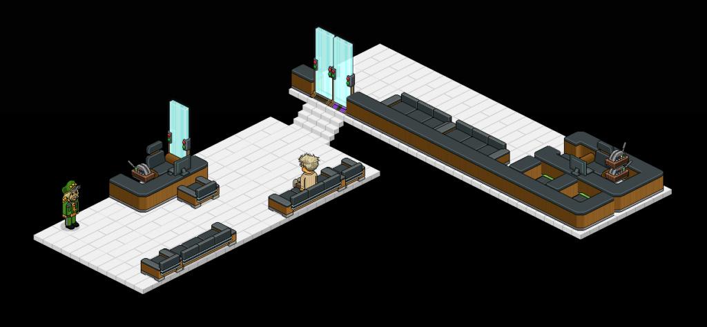 [-Shonane-] SAS Simulator :: HG V1_0_s11