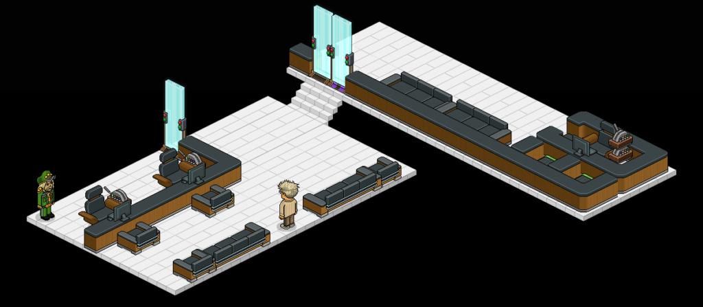 [-Shonane-] SAS Simulator :: HG V1_2_s10