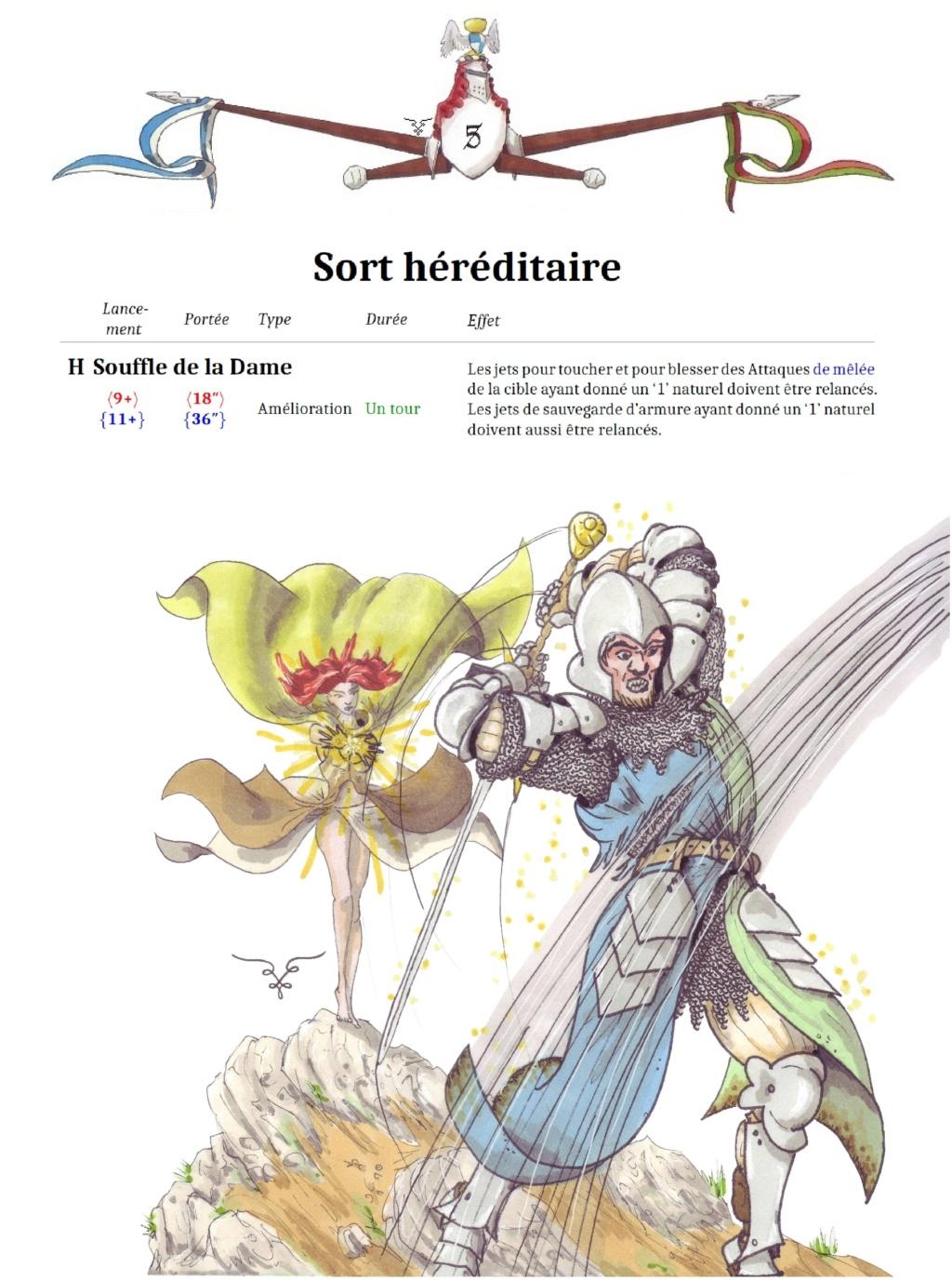 page_014.jpg
