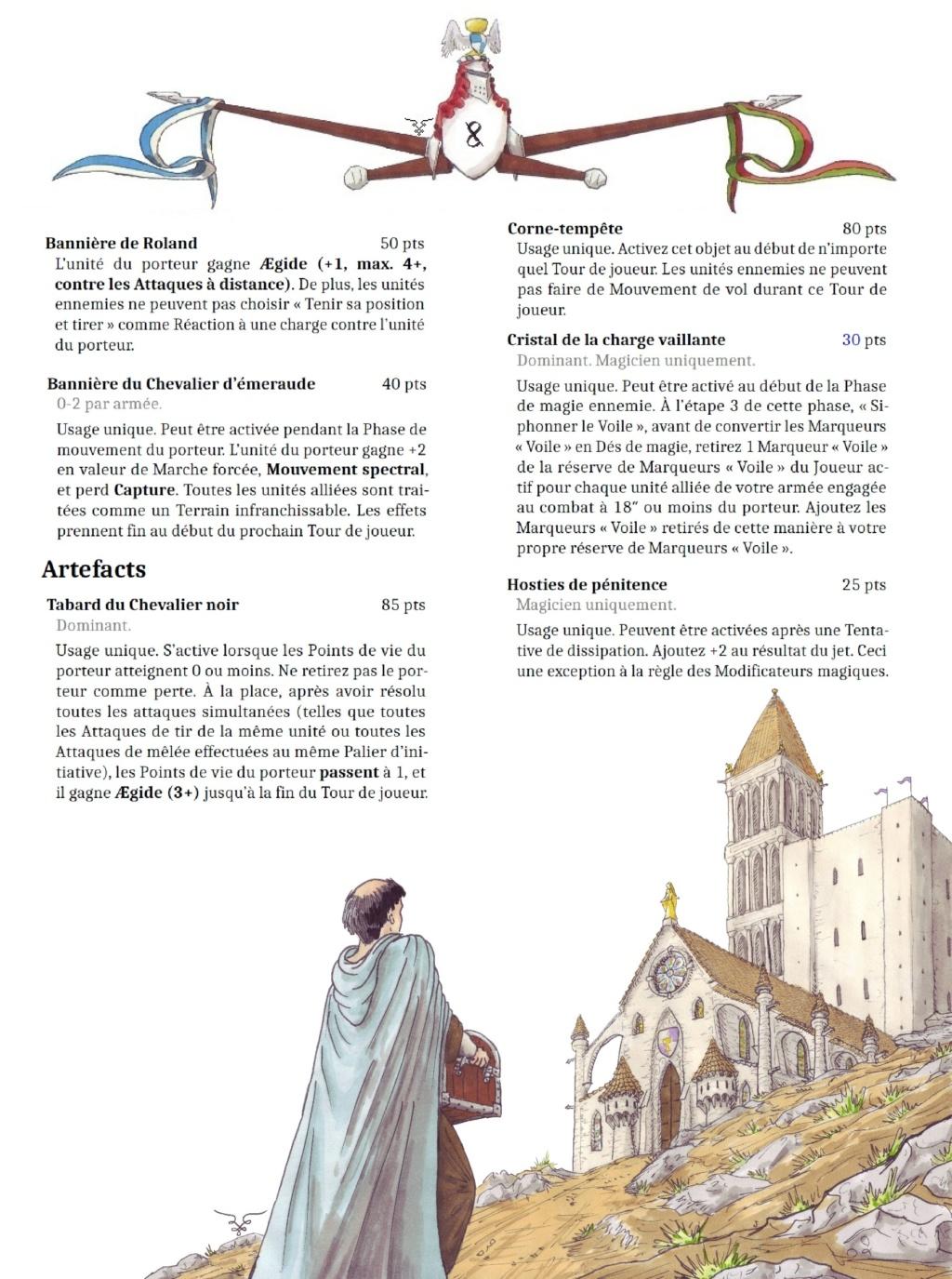 page_017.jpg