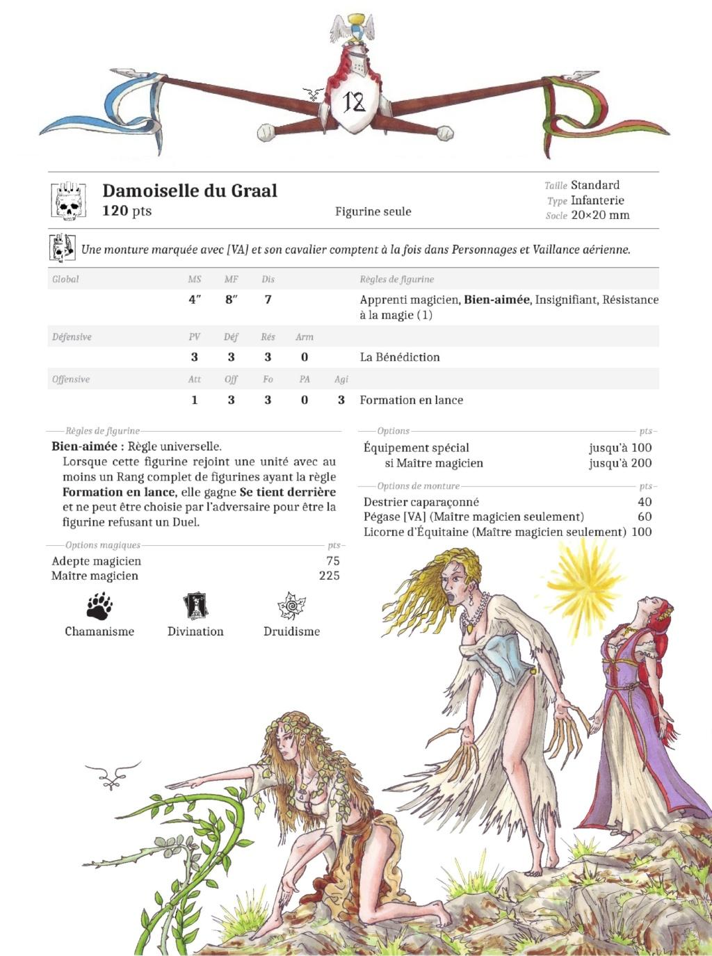 page_112.jpg