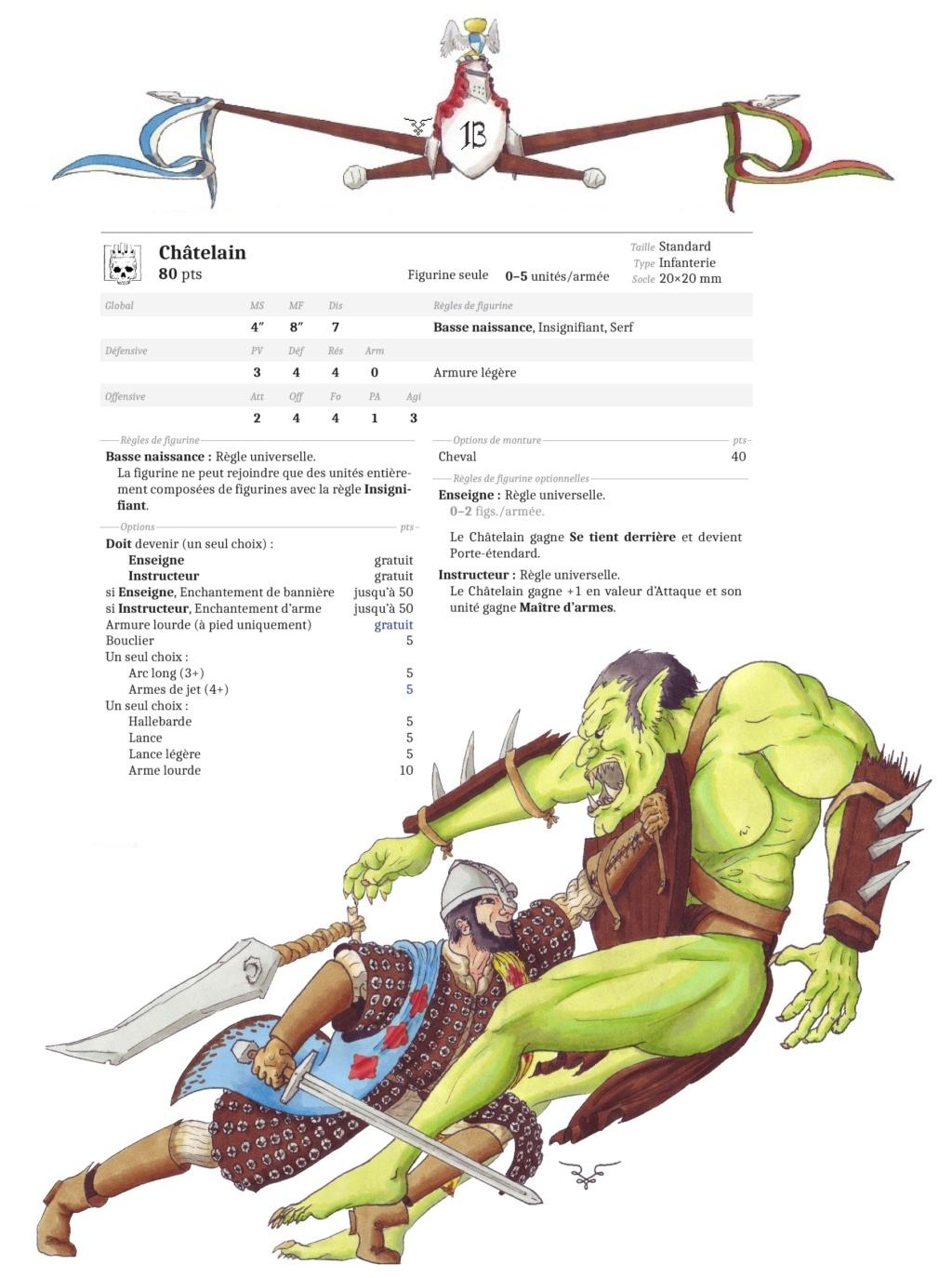 page_113.jpg