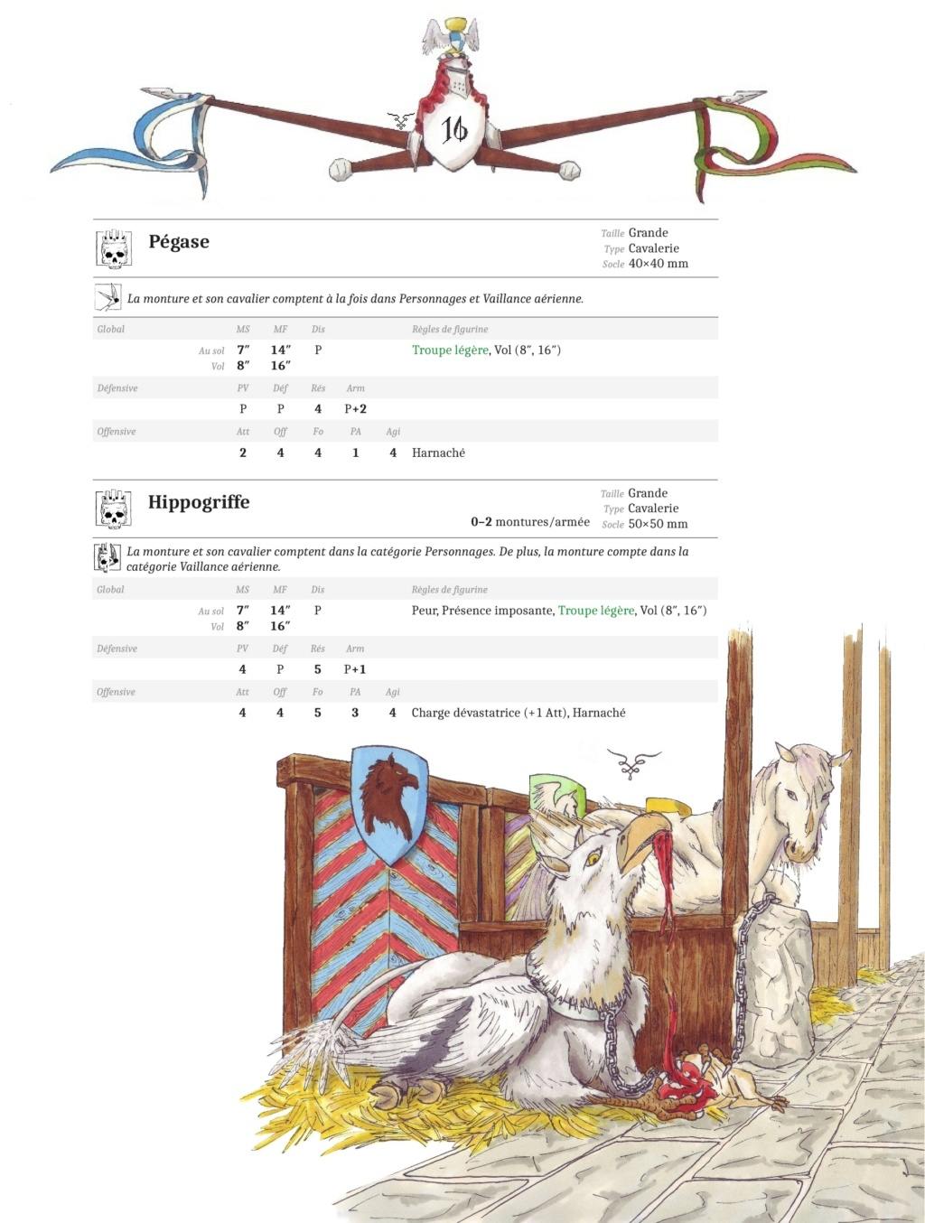 page_116.jpg