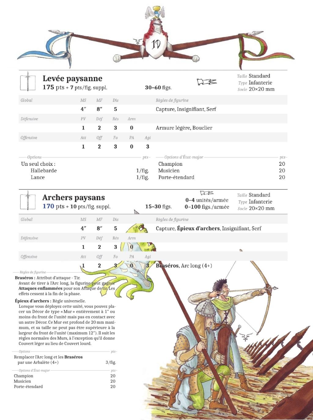 page_119.jpg