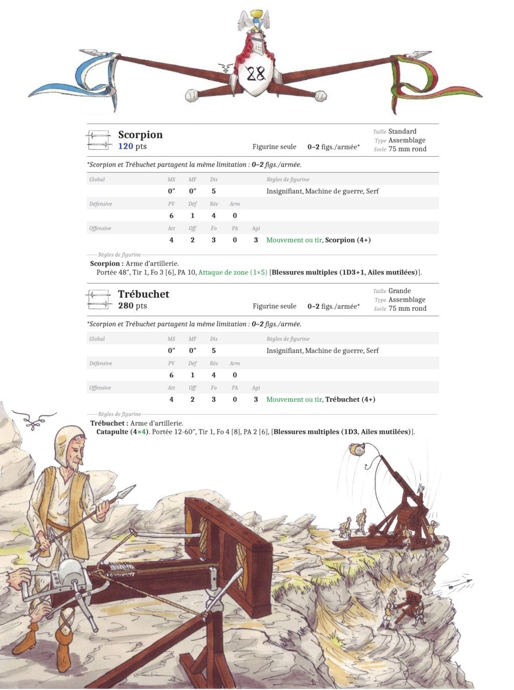 page_218.jpg