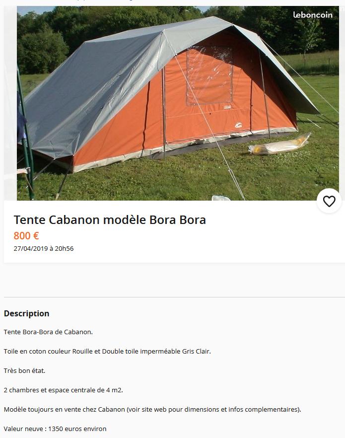Cabanon Bora Bora Annota12