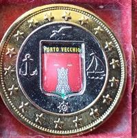 Porto-Vecchio (20137) Nemery14