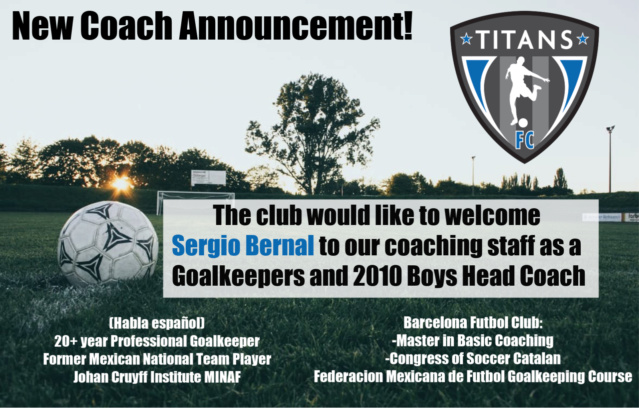 2010 Team Seeking Players- New Coach! Sergio11