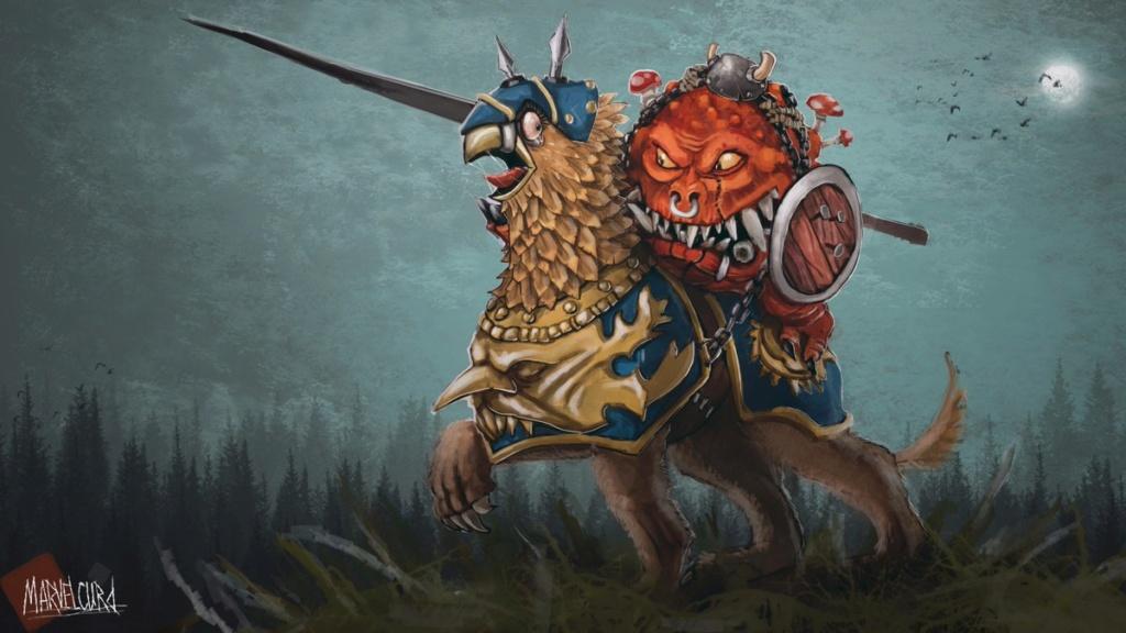 [Warhammer/9th] CDA de Apo- Lé joayeu pti squigs ! Oui11