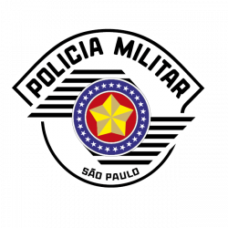 Boletim Interno - 43 - CONCURSO PÚBLICO - SRH - (21/07/2019) Image10