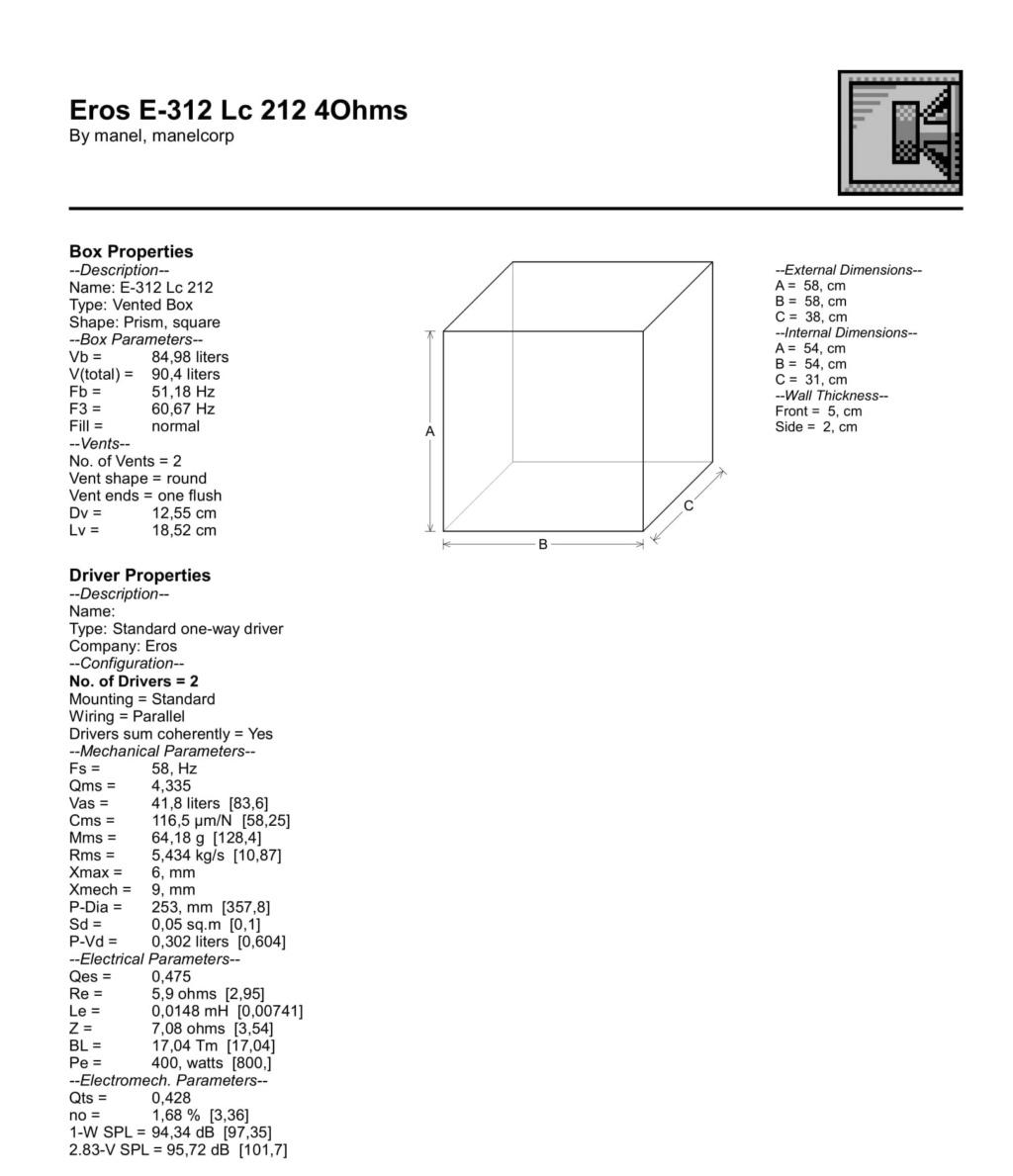 """Projetos de caixas """"handmade"""" - Parte II - Página 11 Projet14"""
