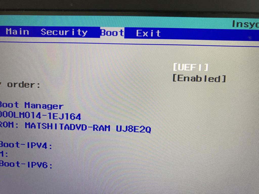 TUTO | Installer Windows 10 sur vos machines ! Boot10