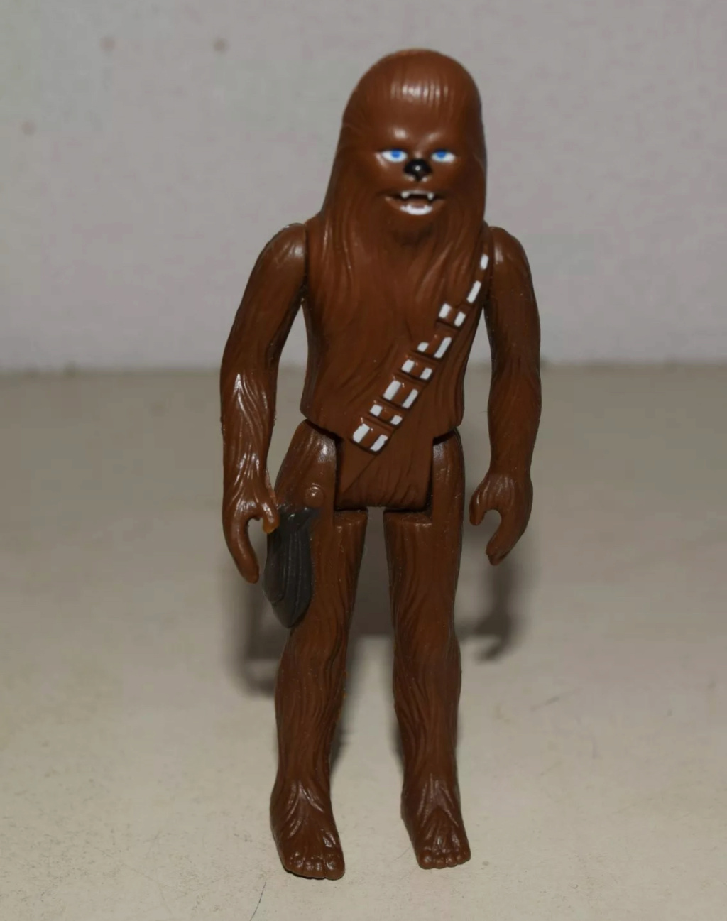 The TIG FOTW Thread: Chewbacca C2b9ec10