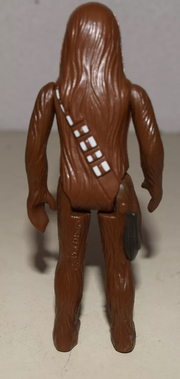The TIG FOTW Thread: Chewbacca D8a2c510